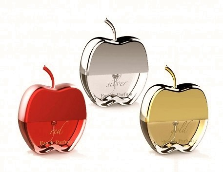 Colonia manzana