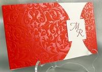 Invitación de boda Cardnovel 33720