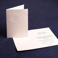 Invitación de boda Ref.3203310715