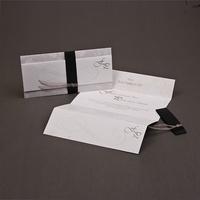 Invitación de boda busquets Ref.3204115334