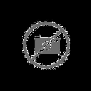 Set de manicura 5 piezas